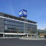 Verstoß gegen Datenschutzgrundverordnung: 1&1 muss rund 10 Millionen Euro Strafe zahlen
