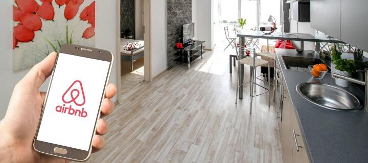 Airbnb & Co.: EU-Staaten dürfen Kurzzeitvermietungen nach EuGH-Urteil einschränken