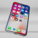 Marktbeherrschende Stellung: Bundeskartellamt leitet Verfahren gegen Apple ein
