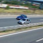 Nach Bundestag lehnt auch Bundesrat generelles Tempolimit auf Autobahnen ab