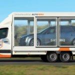 Autohero: Online-Gebrauchtwagenhändler Auto1 verkündet Börsengang