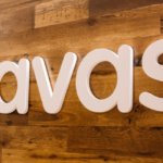 Avast Antivirus: Tochterfirma Jumpshot verkauft ausspionierte Nutzerdaten