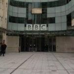Großbritannien: Premier Boris Johnson will BBC massiv verkleinern und Rundfunkgebühren abschaffen