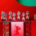 Filmfestival: Berlinale findet 2021 mit genderneutralen Preisen statt