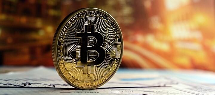 Wertverlust von 40 Prozent: Schließung chinesischer Börsen schickt Bitcoin-Kurs auf Talfahrt