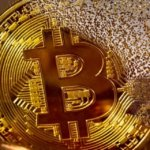 Kryptowährung: Bitcoin stürzt um mehr als 8.000 Dollar ab