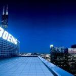 Boeing-Subventionen: EU darf Strafzölle in Milliardenhöhe gegen USA verhängen