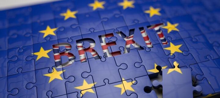 Brexit-Deal: Möglicher Vertrag muss bis Donnerstag stehen