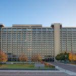 Deutsche Bundesbank überweist zum ersten Mal seit 1979 kein Geld an Finanzminister