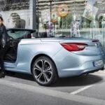 Unzulässige Abschalteinrichtungen: Opel muss drei Diesel-Modelle zurückrufen