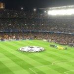 Herber Rückschlag für Sky: Champions League ab 2021 nur noch bei Amazon, DAZN und ZDF