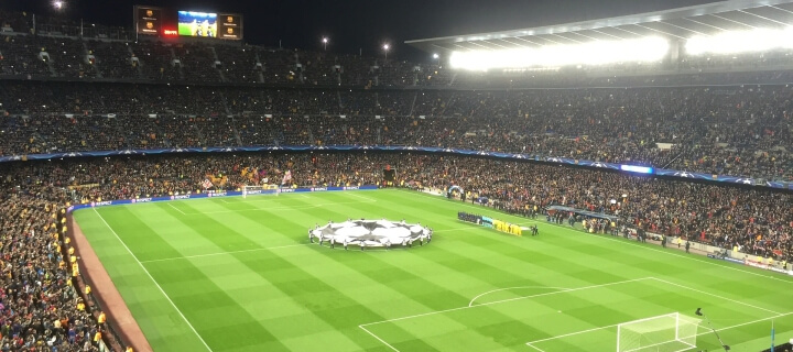 Champions League Finale 2021 übertragung