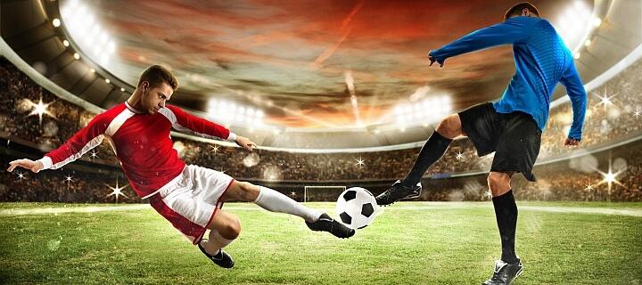 Rechtevergabe an Sky und DAZN: Fussball Champions League ab 2018 nur noch in Pay-TV und Internet empfangbar