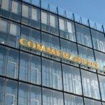 Chaos bei der Commerzbank: Vier Mitglieder verlassen Aufsichtsrat