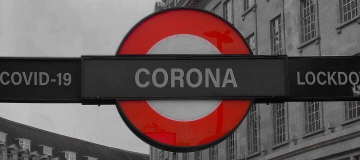 """""""Corona-Diktatur"""" und """"Rückführungspatenschaften"""" sind Unwörter des Jahres 2020"""