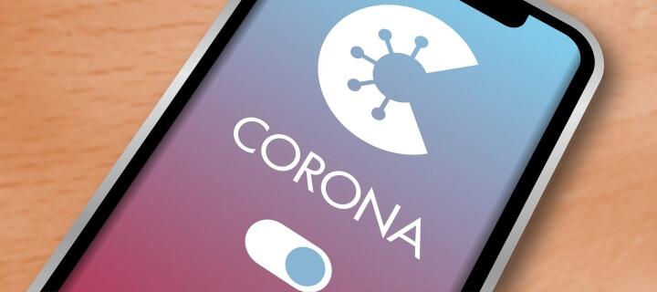 Corona-Warn-App erhält Update – Moderna-Impfstoff mit 94,5 Prozent Wirksamkeit