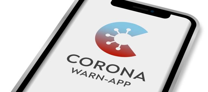 Corona-Warn-App: Update bringt verbesserte Risikoermittlung und Erinnerungen