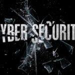 """""""Bösartige Cyberaktivitäten"""": USA und Verbündete machen China für Hackerangriffe verantwortlich"""