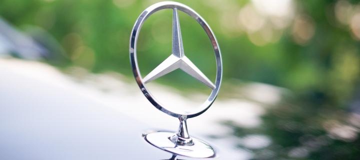 Das Ende der Daimler AG – Autokonzern spaltet sich auf