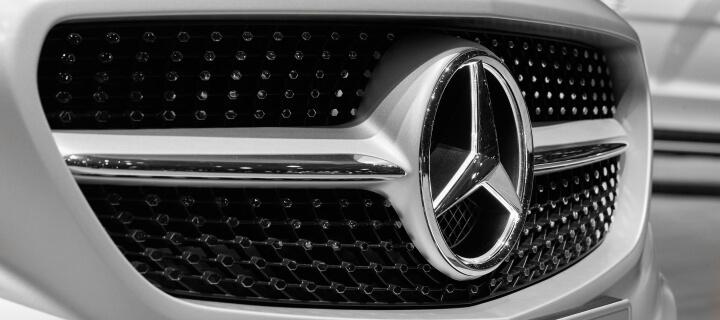 Daimler will 4.000 Stellen am Stammsitz Untertürkheim streichen