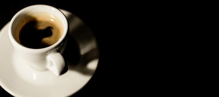 """Viscous Coffee: Kaffee-Spezialität """"Asskicker"""" ist 80 Mal stärker als Espresso"""