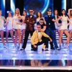 Deutsches Fernsehballett wird schon Ende 2020 aufgelöst