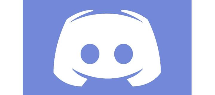 Microsoft will angeblich Chat-Dienst Discord für mehr als zehn Milliarden US-Dollar übernehmen