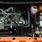 Allianz-Studie: Elektroautos haben höhere Reparaturkosten