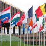 Europäischer Gerichtshof: Polen muss Gesetz zur Disziplinierung von Richtern aussetzen