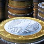 Negativzinsen: Erste Bank verlangt Strafzinsen für Privatkunden-Einlagen unter 100.000 Euro