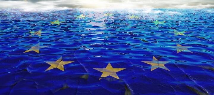 Frontex: Zahl der illegalen Einreisen in die EU geht zurück