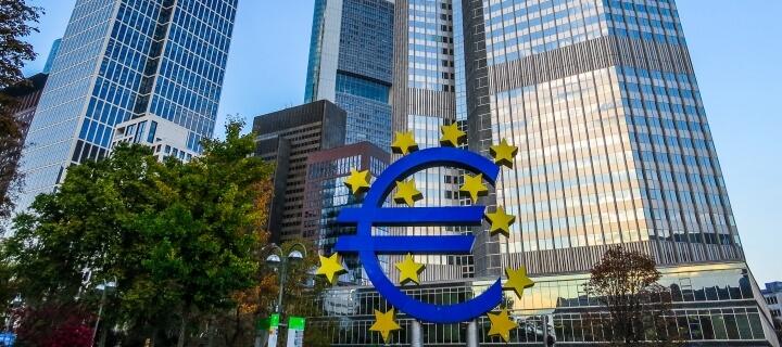 Bundesverfassungsgericht: Anleihekaufprogramm der EZB ist teilweise verfassungswidrig