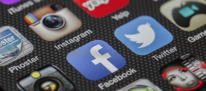 """Transatlantischer Datenschutz: Europäischer Gerichtshof erklärt """"Privacy Shield"""" für ungültig"""