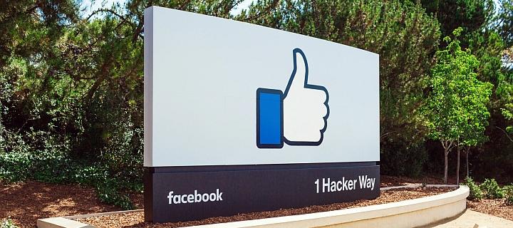 """""""Innere Entflechtung"""": Bundeskartellamt schränkt Sammeln von Nutzerdaten bei Facebook stark ein"""