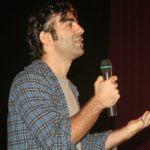 """""""Aus dem Nichts"""": Deutschlands schickt NSU-inspiriertes Drama von Fatih Akin ins Oscar-Rennen"""