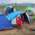Verteilung von Flüchtlingen: Ungarn, Polen und Tschechien haben EU-Recht gebrochen