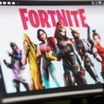 """Apple: """"Fortnite"""" darf vorerst nicht wieder in den App Store"""