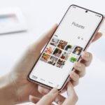 Ohne Ladegerät und Speichererweiterung: Samsung zeigt neue Galaxy S21-Smartphones
