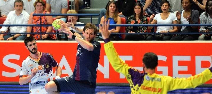Handball: Uwe Gensheimer und Steffen Weinhold geben Abschied aus Nationalteam bekannt
