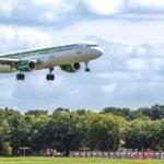 Investorensuche gescheitert: Insolvente Fluggesellschaft Germania wird abgewickelt