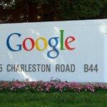 Third-Party-Cookies: Google will künftig auf personalisierte Werbung verzichten