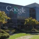 Monopolbildung: USA plant Kartellverfahren gegen Google