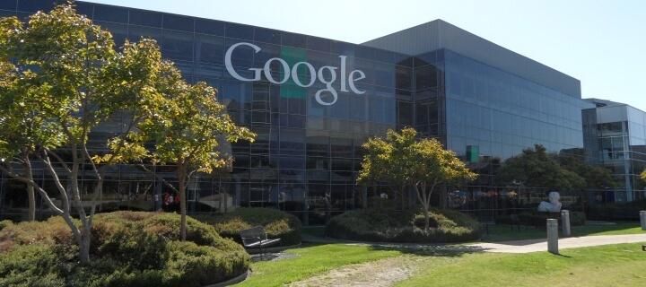 Leistungsschutzrecht: Französische Kartellbehörde verhängt 500 Millionen Euro Geldbuße gegen Google