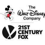 Disney will große Teile von 21st Century Fox für mehr als 66 Milliarden Dollar übernehmen