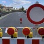 Corona: Dänemark und weitere EU-Staaten öffnen ab 15. Juni wieder Grenzen für Touristen