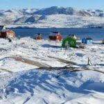 Wegen Grönland: Abgesagter Trump-Staatsbesuch ruft wütende Reaktionen in Dänemark hervor