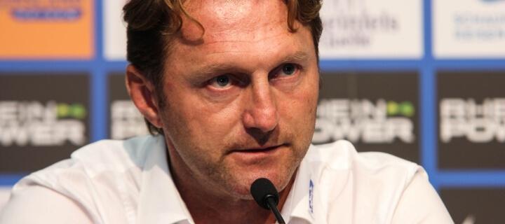 Perfekt: Ehemaliger Leipzig-Trainer Ralph Hasenhüttl übernimmt englischen Erstligisten FC Southampton