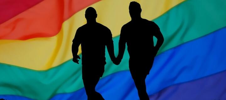 """""""Homosexualität ist keine Krankheit"""": Kabinett verbietet Konversionstherapien"""