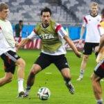 Ehemaliger Nationalspieler Mats Hummels wechselt für 38 Millionen Euro zurück zu Borussia Dortmund
