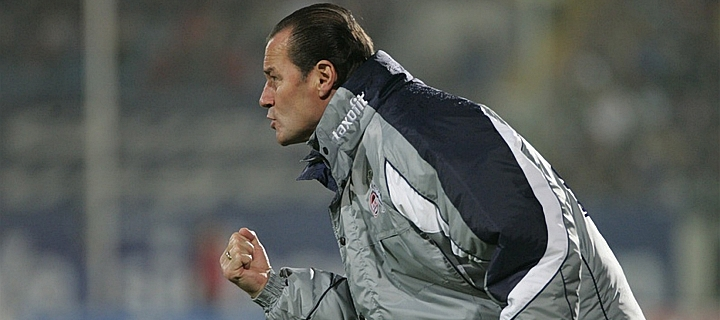 Nach 79 Tagen: Schalke feuert Trainer Manuel Baum – Stevens übernimmt
